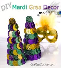 diy mardi gras costumes celebrate mardi gras and diy mardi gras coin topiaries crafts n
