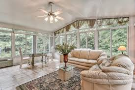 Home Hardware Design Ewing Nj by Search Listings In Northern New Jersey Area The Barba Group