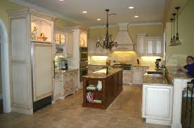 kitchen classy kitchen island cabinets beautiful large kitchens