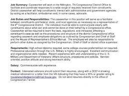 sle resume of administrative coordinator ii salary slip resume help for veterans veteran ssays sale 13 guide jinger jarrett