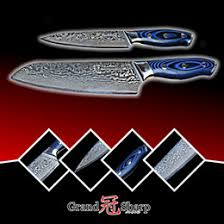kitchen knives australia kitchen knives australia handmade kitchen knives australia new