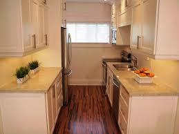 Kitchen Designs For Galley Kitchens Kitchen Design Ideas For Small Galley Kitchens Interior Design