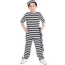 Prisoner Halloween Costume Women Buy Wholesale Woman Prisoner Halloween Costumes China