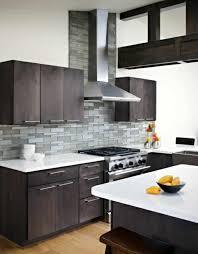 cuisine grise quelle couleur au mur carrelage gris mur cuisine idées décoration intérieure farik us