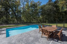 Patio Furniture Wilmington Nc by Swimming Pool Company Wilmington Nc Master Pools Of Wilmington