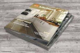 b q kitchens brochure the dots i worked across the whole range of catalogues for b q which included bathrooms bedrooms kitchens and joinery