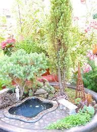 Dish Garden Ideas Images Of Dish Garden Ideas And Kitchen Newest Gardening With