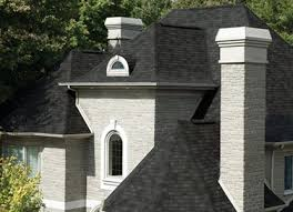 pin iko cambridge dual grey charcoal on pinterest 52 best iko for residential roofing and homeowners images on