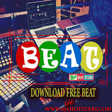 download mp3 bts i need you instrumental download free beat phyno if to say instrumental 9jahotstars