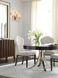 bernhardt dining room haven round pedestal dining table 346 dining bernhardt tables
