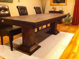Dining Table Leg Designs Dining Table Designs  Images About - Dining table leg designs
