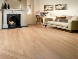 White Vinyl Plank Flooring Marvelous Living Room With Oak Wooden Pattern Vinyl Plank Flooring