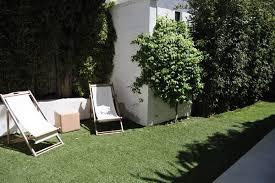appartement avec 2 chambres les flots bleus splendide appartement en rez de jardin avec 2