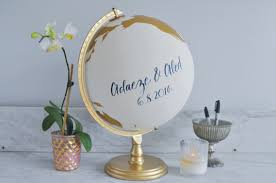 unique wedding guest book alternatives guest book alternatives the yes