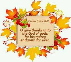 psalm 136 2 kjv psalms my favorite scriptures