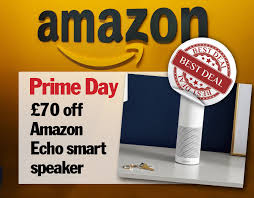 amazon echo for 100 black friday amazon prime day deals live amazon echo kindle beats and
