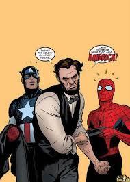 Wolverine Picture Meme - wolverine superhero