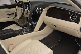 bentley flying spur interior 2017 2017 bentley flying spur w12 stock b1307 for sale near greenwich