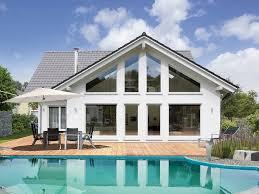 Suche Hauskauf Musterhaus Net Das Hausbau Portal Für Bauinteressierte