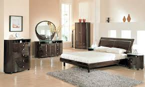 decorating bedrooms decorated bedrooms home design plan