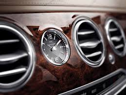 maybach mercedes jeep photo gallery mercedes maybach s class unveiled wardsauto