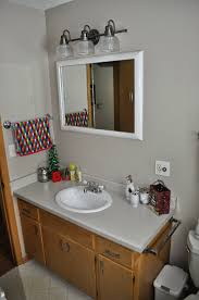carri us home bathroom updates