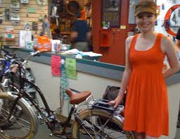the cyclechic blog cyclechic palo alto cycle chic this blog is inspired by the super fab