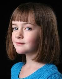 Bob Frisuren Kinder Bilder by Kinderhaar Und Wie Mit Dem Haar Eines Kindes Umgehet Haar