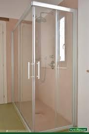 cabina doccia roma box e cabine doccia vasche idromassaggio