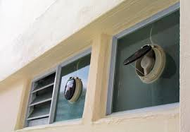 Modern Bathroom Exhaust Fans Best Bathroom - Designer bathroom exhaust fans