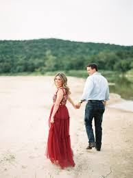 wedding photographer dallas shannon skloss photography dallas wedding photographer