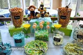 christmas candy buffet ideas furniture candy table ideas lovely christmas candy table