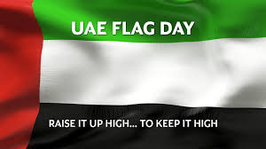 Flag Day Images The Uae National Flag Day Celebrations U2013 Etihad Airways U2013 Abu