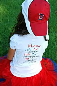 Boston Red Sox Home Decor 34 Best Boston Red Sox Images On Pinterest Boston Red Sox Cap D