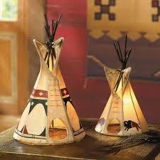 native american home decorating ideas elegant american indian decor regarding bedrooms famous native