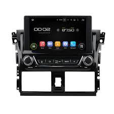lexus gx470 dvd player replacement amazon com car autoradio 2din gps sat navigation touchscreen car