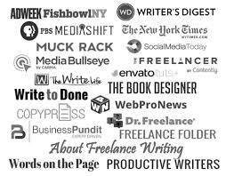 jobs for freelance journalists directory meanings how to build your writing portfolio even if you have no experience