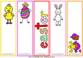 printable easter bookmarks to colour free printable easter bookmarks religious craft bookmark