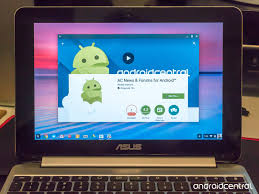 chromebook android how to install and uninstall android apps on your chromebook
