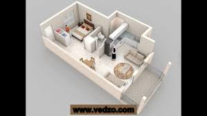 two bed room house small one or two bedroom house plans best of 2017