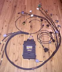 prowire performance wiring home facebook
