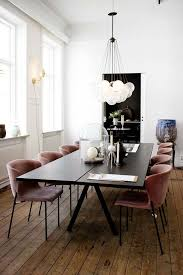 Dining Table Pendant Light Contemporary Pendant Lights Light Fixtures Black Pendant Light