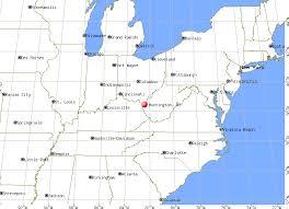 West Virginia travel trends images Huntington west virginia wv 25701 25703 profile population gif