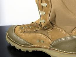 clearanced american made rat boots by bates brilliant or bust