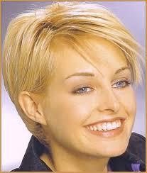 13 best haircuts i like images on pinterest grey hair hair cut