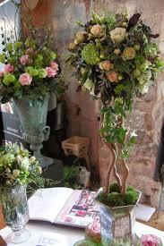 Topiaries Wedding - 17 best flowers topiary images on pinterest topiaries flower