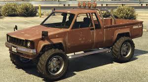 rusty car rusty rebel gta wiki fandom powered by wikia
