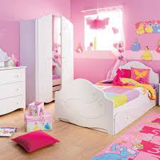 chambre enfant confo chambre d enfant les plus jolies chambres de petites filles
