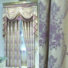 Lilac Nursery Curtains Lilac Curtains Curtains Lilac In The Nursery For With Tie
