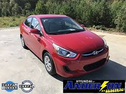 2005 hyundai accent recalls used hyundai accent for sale with photos carfax
